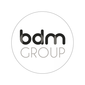 bdm-group-logo