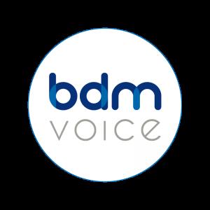 bdm-voic-logo